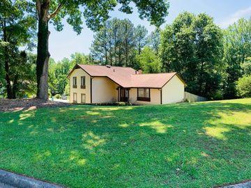4841 Zinzendorf Drive, Stonecrest, GA, 30058,