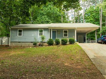 3879 N Quail Drive, Douglasville, GA, 30135,