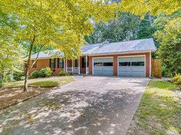 389 Northland Road SW, Mableton, GA, 30126,