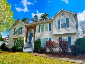 3835 Byrnwycke Drive, Buford, GA, 30519,