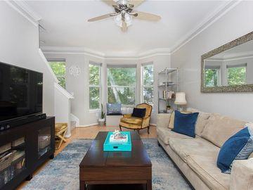951 Glenwood Avenue SE #502, Atlanta, GA, 30316,