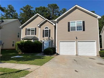 3577 Rosebud Park Drive, Snellville, GA, 30039,