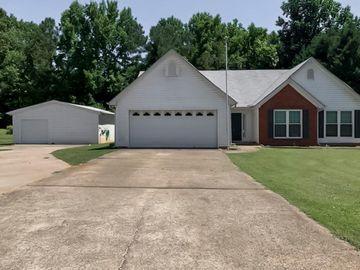 5688 Harmony Bend, Braselton, GA, 30517,