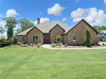 1509 Addie Field Way, Auburn, GA, 30011,