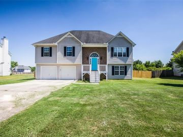 35 Peggy Meadows Way, Douglasville, GA, 30134,
