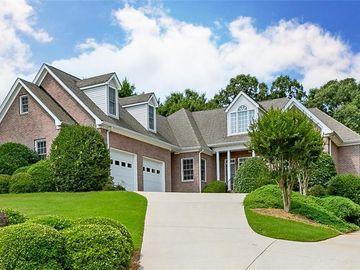 2761 Waters Edge Drive, Gainesville, GA, 30504,