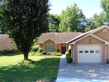 7160 Woodridge Lane, Union City, GA, 30291,