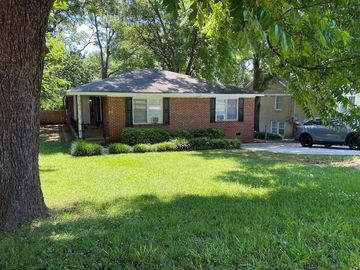 99 Norwood Avenue NE, Atlanta, GA, 30317,