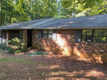 8177 Cedar Mountain Road, Douglasville, GA, 30134,
