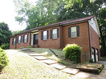 745 Greenwood Lane SW, Atlanta, GA, 30331,