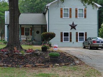 1516 Country Court, Auburn, GA, 30011,