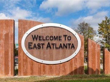 1239 Morton Trace #66, Atlanta, GA, 30316,