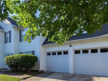 860 Asbury Trail, Lithonia, GA, 30058,