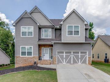 412 Castle Top Lane, Lawrenceville, GA, 30045,