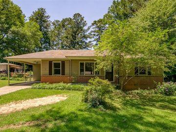 6224 DENNY Lane SW, Mableton, GA, 30126,