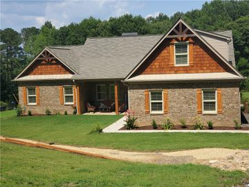 6892 Jackson Trail Road, Hoschton, GA, 30548,
