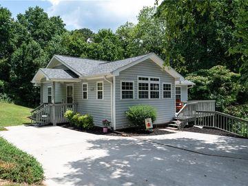 3417 Botany Woods Road, Gainesville, GA, 30506,