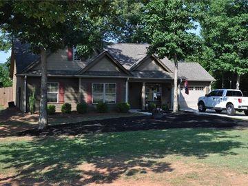 8730 Shade Tree Court, Clermont, GA, 30527,