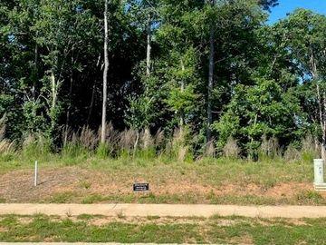 7022 HAMMOCK Trail, Gainesville, GA, 30506,