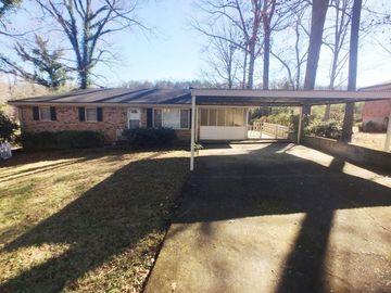 629 MOSELLE Drive SW, Mableton, GA, 30126,