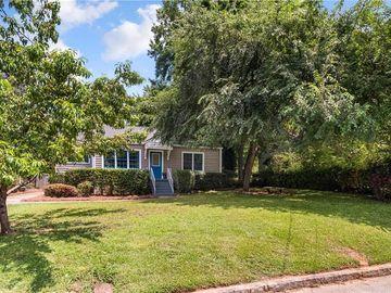 1686 Van Vleck Avenue SE, Atlanta, GA, 30316,