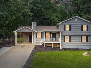 6298 Oak Leaf Drive, Flowery Branch, GA, 30542,