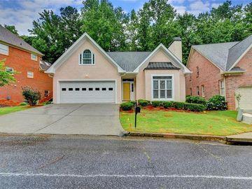3472 GREYSTONE Circle, Atlanta, GA, 30341,