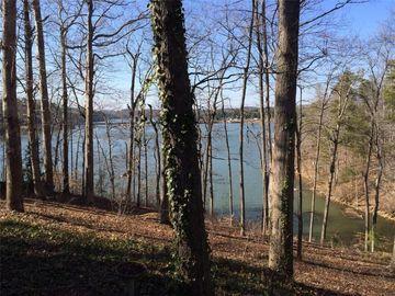 3418 The Trail Road, Gainesville, GA, 30501,