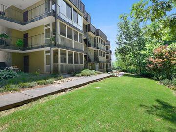 1445 Monroe Drive NE #E39, Atlanta, GA, 30324,