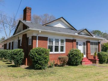 2064 Dunwoody Street NE, Atlanta, GA, 30317,