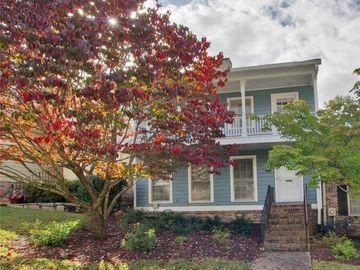 1524 Brianwood Road #1524, Decatur, GA, 30033,