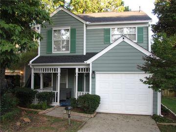1135 Red Oak Cove, Tucker, GA, 30084,
