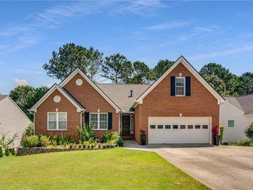 1740 Heatherton Road, Dacula, GA, 30019,