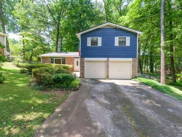 2943 E Howell Drive E, Lawrenceville, GA, 30044,