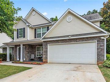 3535 Bridle Brook Drive, Auburn, GA, 30011,