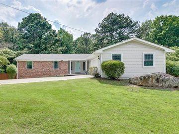 1301 Halter Lane, Lithonia, GA, 30058,