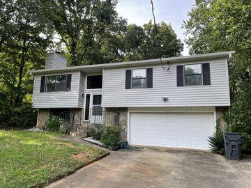 3820 Sugar Creek Drive, Douglasville, GA, 30135,