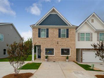 7489 Knoll Hollow Road, Lithonia, GA, 30058,