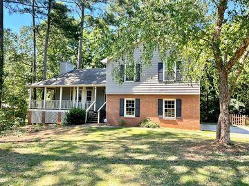 2625 Laurel Woods Lane SE, Conyers, GA, 30094,