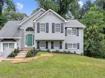 1650 Ivy Glenn Road, Decatur, GA, 30032,