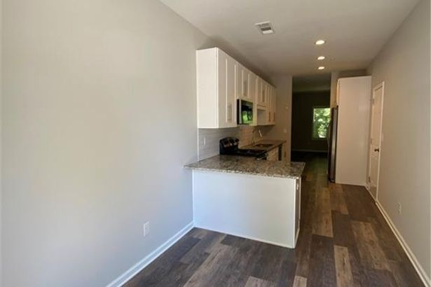 2278 Connally Place #2278