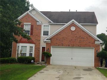 64 Melanie Rose Lane, Lawrenceville, GA, 30044,