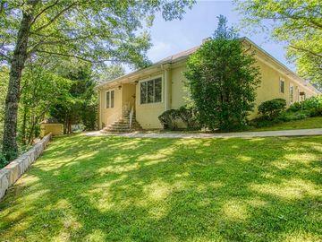 6195 River Ridge Drive, Douglasville, GA, 30135,