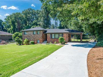1764 SE MARY LOU Lane SE, Atlanta, GA, 30316,