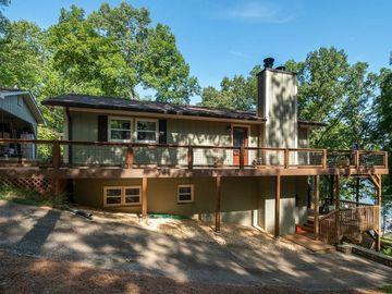 5541 Little River Circle, Gainesville, GA, 30506,