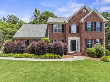 1116 Masters Lane, Snellville, GA, 30078,