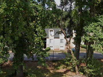 3250 Covington Drive #36A, Decatur, GA, 30032,