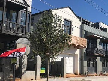 685 Fraser Street SE #55, Atlanta, GA, 30315,