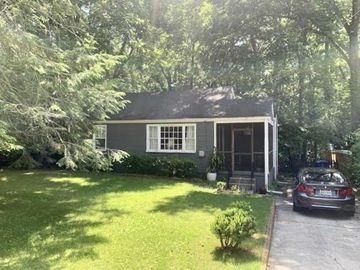 511 Quillian Avenue SE, Atlanta, GA, 30317,
