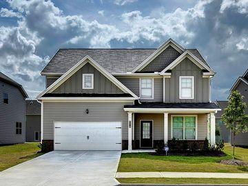 2379 Hanover Woods Road, Lithonia, GA, 30058,